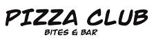 PIZZA CLUB ピザクラブ 麻布十番